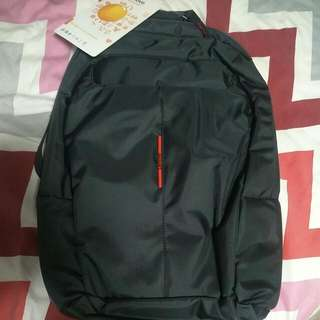 Brand New Lenova Backpack