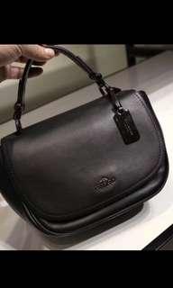 Coach Sling Bag Original Coach women handbag