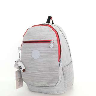 Kipling Ori Challenger Backpack
