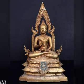 Buddha (128)