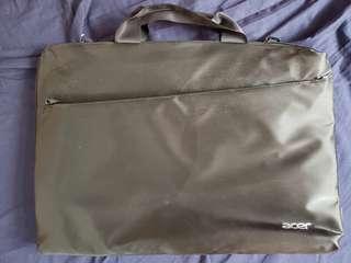 "Acer laptop case 16"""