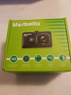 Morbella VR4 HD