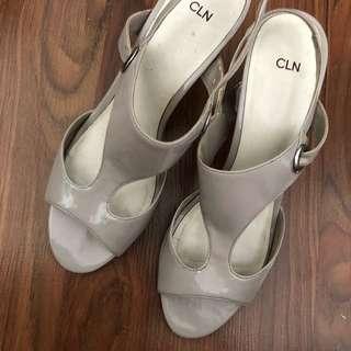 CLN Heels
