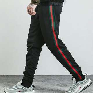 Inspired Gucci Pants