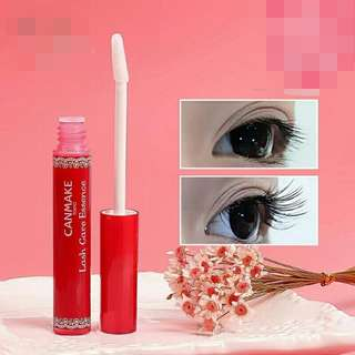 Canmake Lash Caring Essence