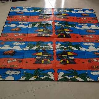 Play Mat picnic mat