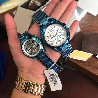 EMKE ELECTIC BLUE 😍😍😍  RESELLERS ARE WELCOME ❤️❤️ ✔️offers lowest price 📌paperbag 📌box 📌manual  ‼️authentic quality‼️ ‼️US GRADE‼️   ✔️pawnable in selected pawnshops ✔️battery operated