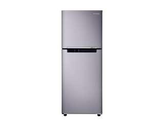 Samsung 220L fridge new set
