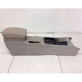 Hyundai Sonata Console Box With Arm Rest (AS2500)