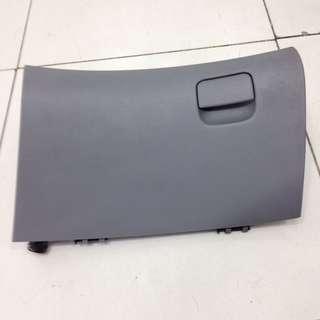 Hyundai Avante Grove Box (AS2492)