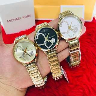 NEW NEW NEW 😍😍😍  RESELLERS ARE WELCOME ❤️❤️ ✔️offers lowest price 📌paperbag 📌box 📌manual Size: 38mm  ‼️authentic quality‼️ ‼️LIMITED STOCKS ONLY ‼️