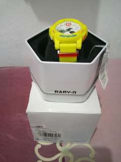 For Sale Casio Baby G Shock