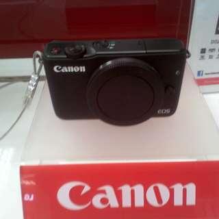 Cicilan camera tanpa kartu kredit proses cepat 3 menit lg promo dp 0%