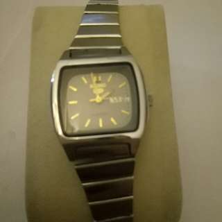 Vintage original Sekio Ladies Watch