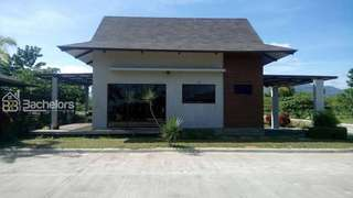 Beach House and Lot in Guinsay Danao City