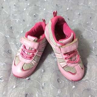 Garfield Kids Shoes EUr28