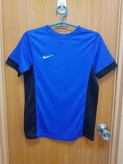 Nike Dri-Fit Shirt (Women's)