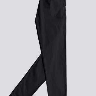 Celana Ktun Strech Allsize Standar
