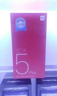 Kredit Xiaomi 5 Plus Tanpa Kartu Kredit