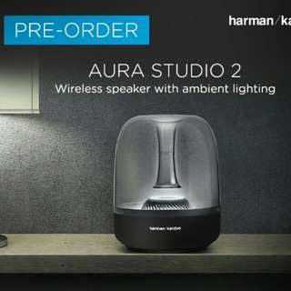 Audio Harman