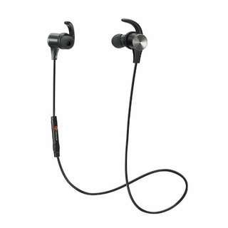 TaoTronics Wireless 4.2 Magnetic Earbuds (No Box)