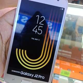 Samsung J2 Pro, BISA CICILAN TANPA CC