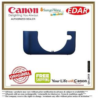 CANON EH28-FJ HALF CASE / FACE JACKET FOR M10 ««ORIGINAL & OFFICIAL CANON»»