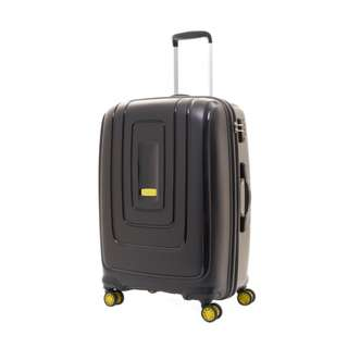 American Tourister Lightrax Spinner 79/29 TSA Black