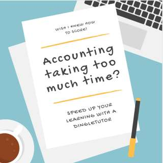 Ace Accounting!