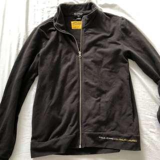 AUTHENTIC RALPH LAUREN Jacket