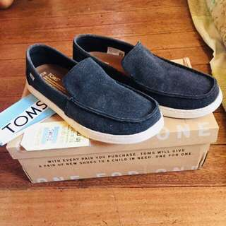 Toms Original-bought in dubai