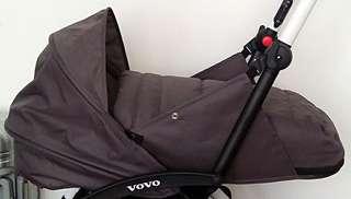 BB車睡袋yoyo適用selling sleeping bag only!