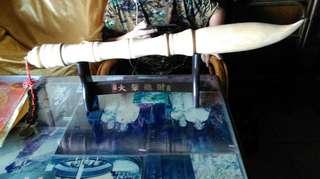 黃檜 文昌筆