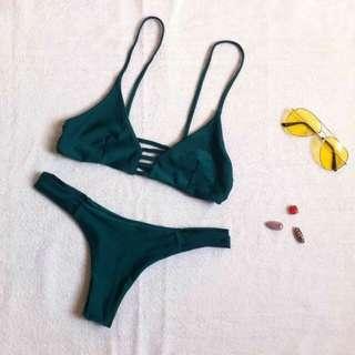 Sexy bikini 💕