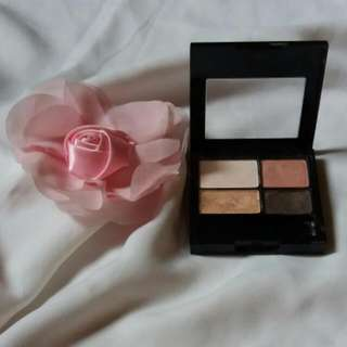 eyeshadow revlon colorstay 16 hour