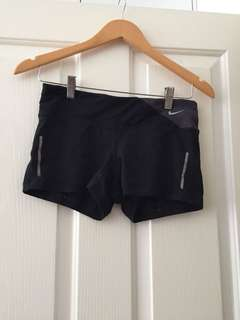 Nike Shorts- S