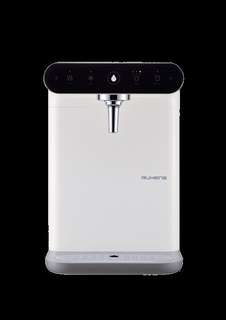 Water filter / akaline water / water dispenser