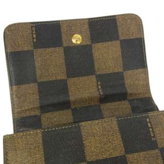 Vintage FENDI 2-WAY Shoulder Bum Bag