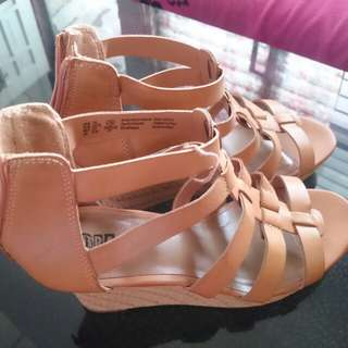 Payless Shoes and Sandals