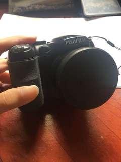 Camera!! Finepix s2980