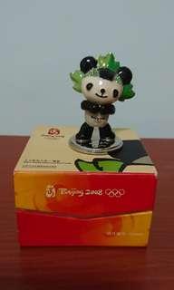 🚚 2008北京奧運「福娃」