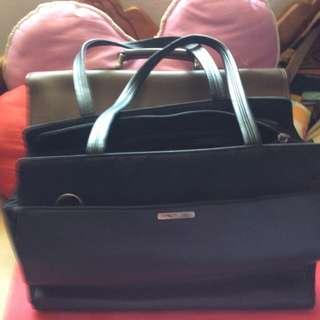 NINEWEST Ladies Bag