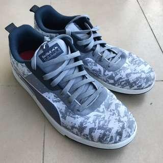 ab16758af01 Puma Red Bull Racing Shoes