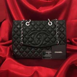Channel/Dior Authentic Overruns/Replica