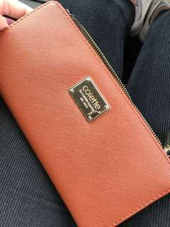 Colette Hayman Wallet