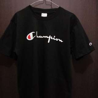 T-Shirt Original by Champion (M)