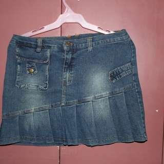Skirts bundle