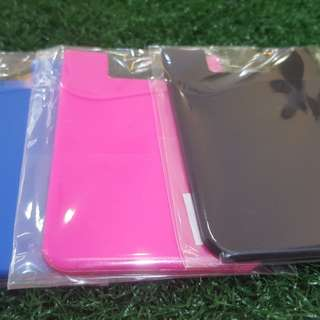 Silicone Card Holder *PRICE REDUCED*