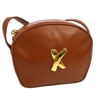 Vintage Palsma Picano Cross Shoulder Bag