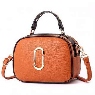 Tas import fashion